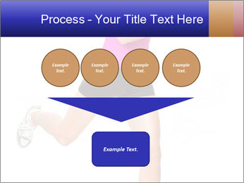 0000082605 PowerPoint Template - Slide 93