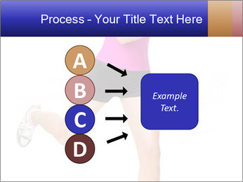 0000082605 PowerPoint Template - Slide 94