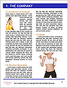 0000082605 Word Templates - Page 3