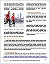 0000082605 Word Templates - Page 4