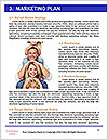 0000082605 Word Template - Page 8