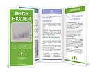 0000082606 Brochure Templates