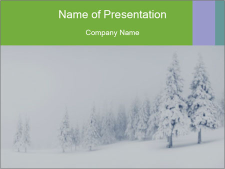 0000082606 PowerPoint Templates
