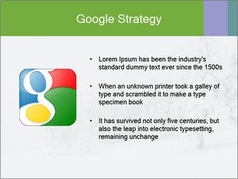 0000082606 PowerPoint Template - Slide 10