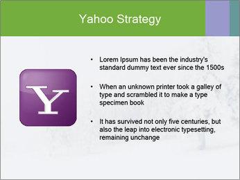0000082606 PowerPoint Template - Slide 11