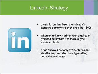 0000082606 PowerPoint Template - Slide 12