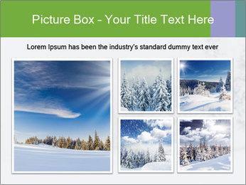 0000082606 PowerPoint Template - Slide 19