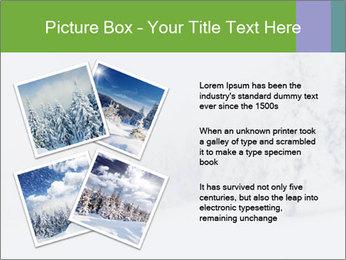 0000082606 PowerPoint Template - Slide 23