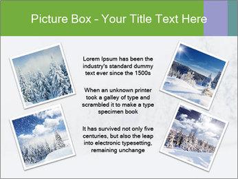 0000082606 PowerPoint Template - Slide 24