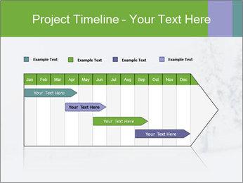 0000082606 PowerPoint Template - Slide 25