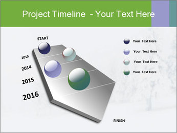 0000082606 PowerPoint Template - Slide 26