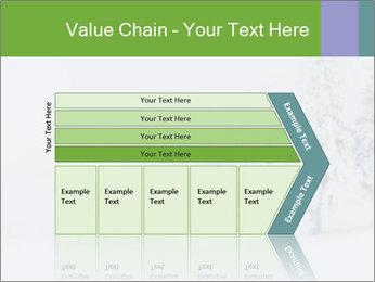 0000082606 PowerPoint Template - Slide 27