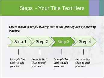0000082606 PowerPoint Template - Slide 4