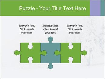 0000082606 PowerPoint Template - Slide 42