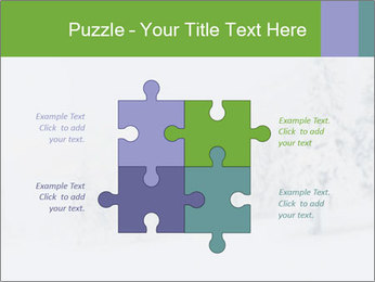 0000082606 PowerPoint Template - Slide 43