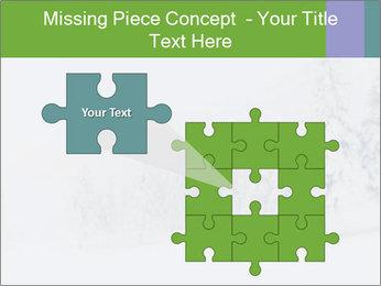0000082606 PowerPoint Template - Slide 45