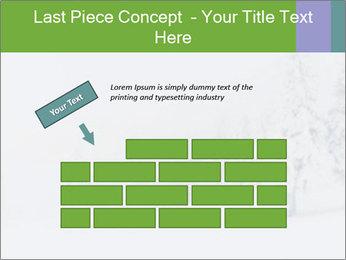 0000082606 PowerPoint Template - Slide 46