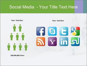0000082606 PowerPoint Template - Slide 5
