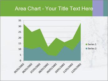 0000082606 PowerPoint Template - Slide 53