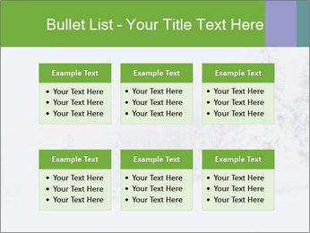 0000082606 PowerPoint Template - Slide 56