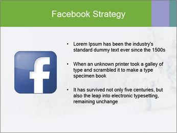 0000082606 PowerPoint Template - Slide 6