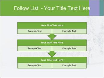 0000082606 PowerPoint Template - Slide 60