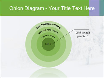 0000082606 PowerPoint Template - Slide 61