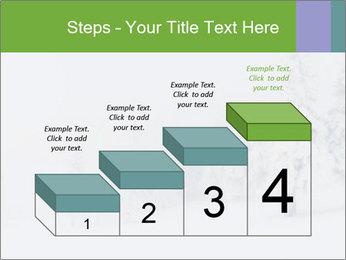 0000082606 PowerPoint Template - Slide 64