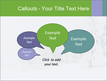 0000082606 PowerPoint Template - Slide 73