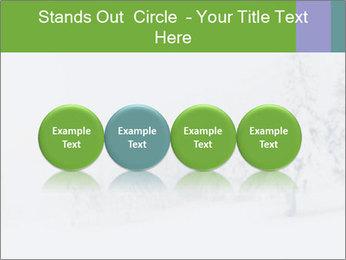 0000082606 PowerPoint Template - Slide 76