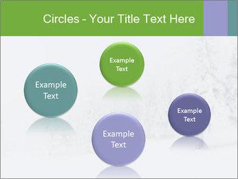 0000082606 PowerPoint Template - Slide 77