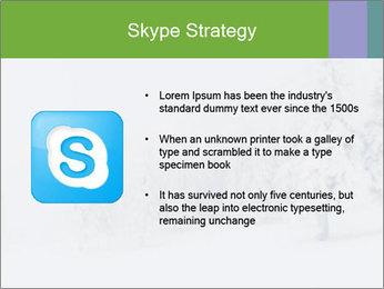 0000082606 PowerPoint Template - Slide 8