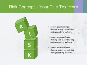 0000082606 PowerPoint Template - Slide 81