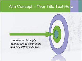 0000082606 PowerPoint Template - Slide 83