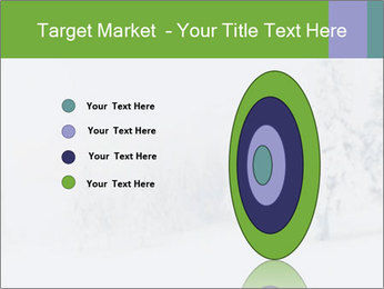0000082606 PowerPoint Template - Slide 84