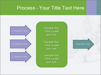 0000082606 PowerPoint Template - Slide 85