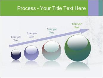 0000082606 PowerPoint Template - Slide 87