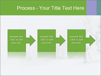 0000082606 PowerPoint Template - Slide 88