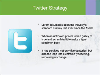 0000082606 PowerPoint Template - Slide 9