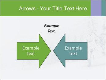 0000082606 PowerPoint Template - Slide 90