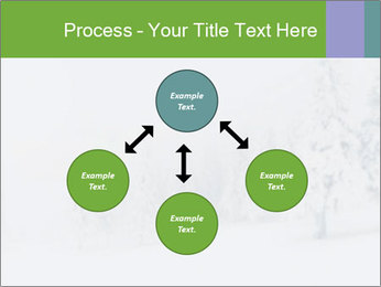 0000082606 PowerPoint Template - Slide 91