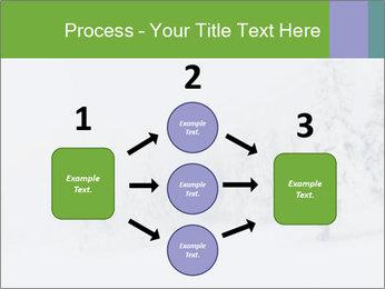 0000082606 PowerPoint Template - Slide 92