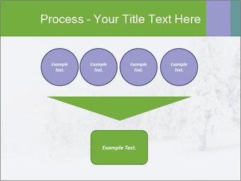 0000082606 PowerPoint Template - Slide 93