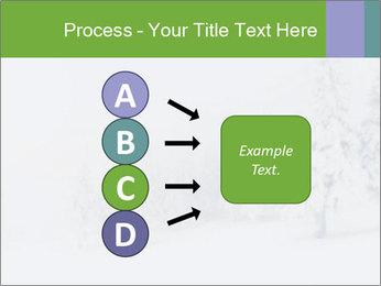 0000082606 PowerPoint Template - Slide 94