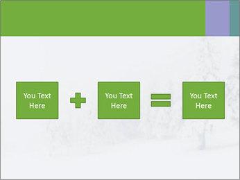 0000082606 PowerPoint Template - Slide 95
