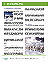 0000082606 Word Template - Page 3