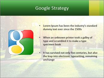 0000082607 PowerPoint Template - Slide 10