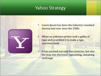 0000082607 PowerPoint Template - Slide 11