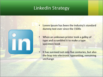 0000082607 PowerPoint Template - Slide 12