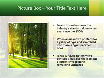 0000082607 PowerPoint Templates - Slide 13